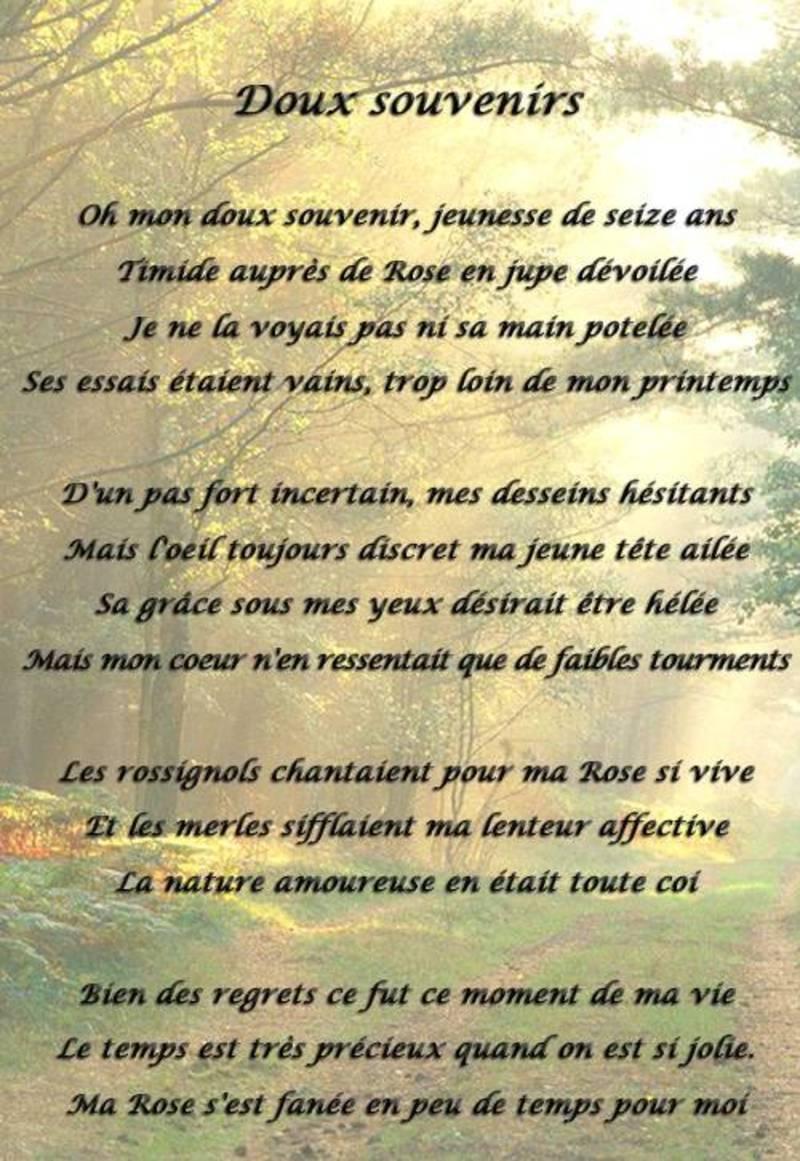 Rtf Victor Hugo Poeme Court